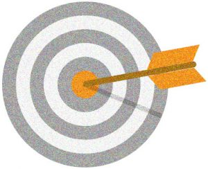 Obiettivi SEO Google